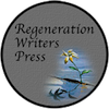 Regeneration Writers Press